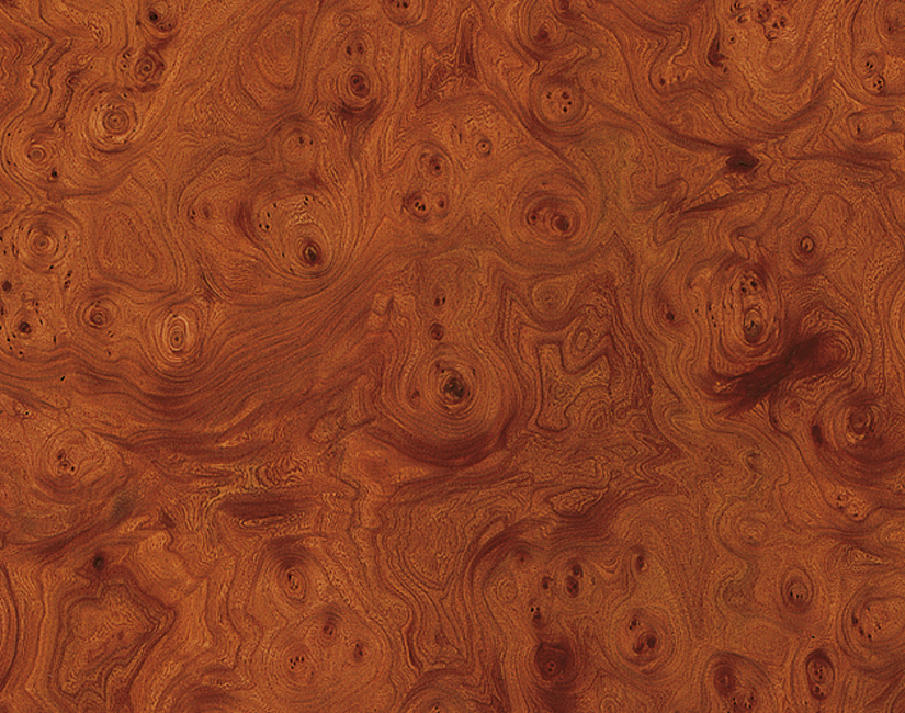 Burls Veneer Archive Al Ghanem Carpentry Decor Factory